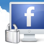 Privacy e facebook, un problema per le coppie