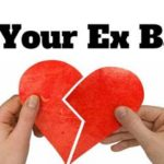 Riconquistare l'ex usando il distacco