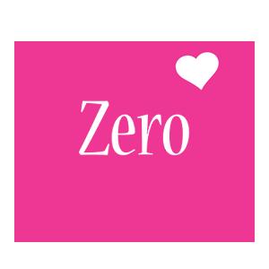 Ricominciare da zero in amore è possibile