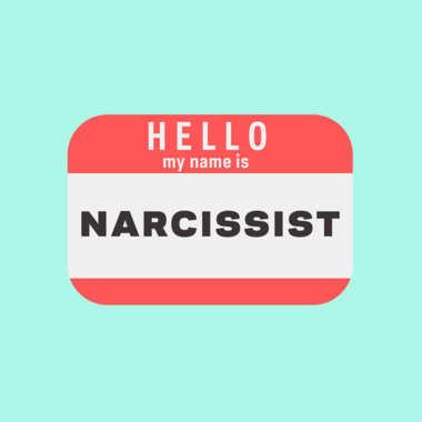 Come uscire da una relazione con un narcisista