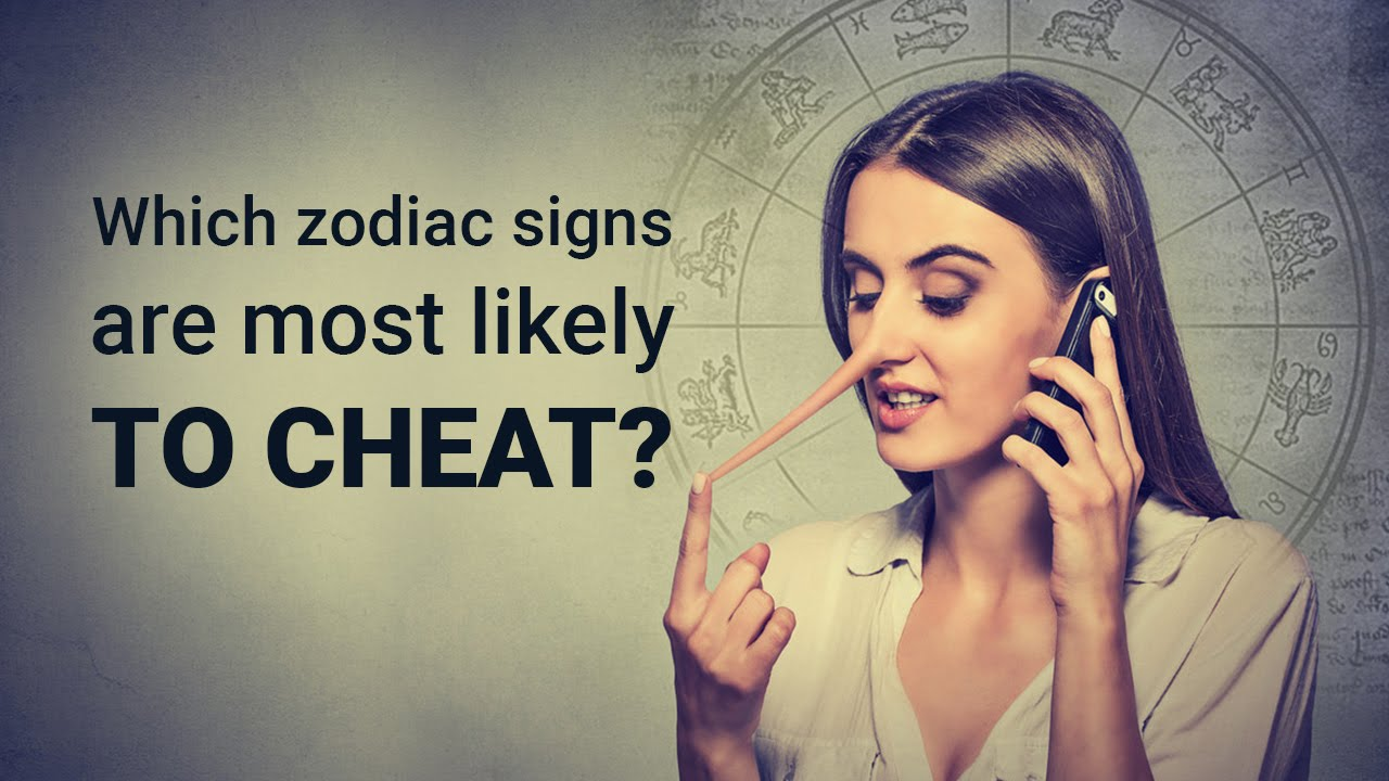 Segni zodiacali più fedeli