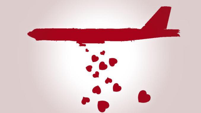 Come fargli sentire la tua mancanza e farlo innamorare