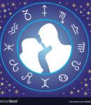 Segni zodiacali con cui è difficile avere una relazione