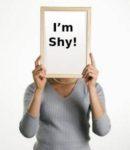 Come conquistare un uomo timido