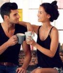 Riaprire un dialogo con gli ex, come fare e quando evitare