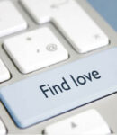App di dating: non funzionano per tutti